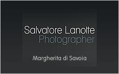 SALVATORE LANOTTE