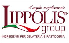 LIPPOLIS