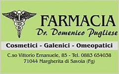 FARMACIA PUGLIESE