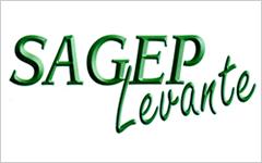 SAGEP LEVANTE