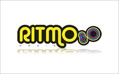 RITMO80